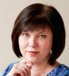 Евгения Тищенко - Акушер-гинеколог, Остеопат - отзывы, запись на приём