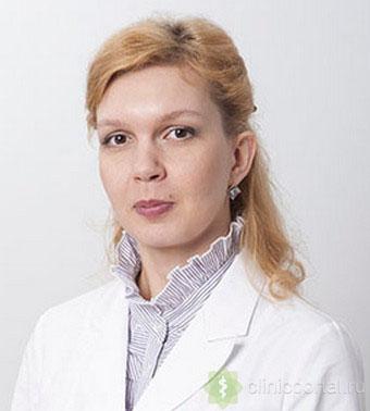 Вакансии кардиолога нижний новгород