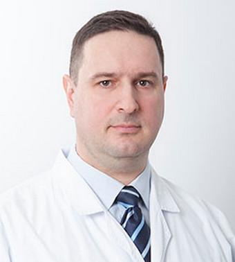 Отзывы об офтальмологической больнице барнаула
