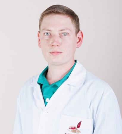 Терехов александр николаевич нейрохирург отзывы