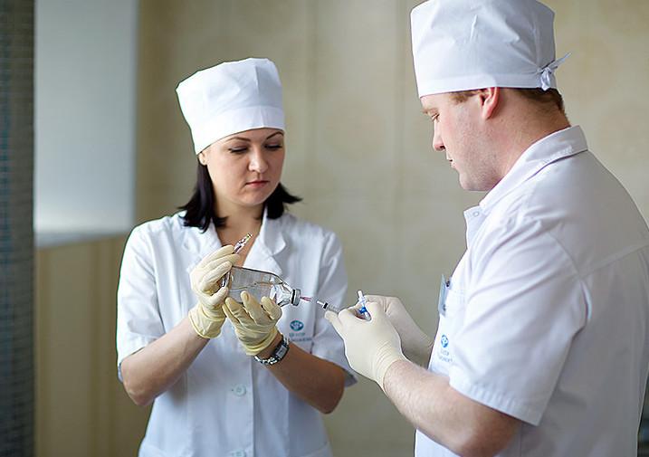 Стоматологическая поликлиника на череповецкой 61 отзывы о врачах