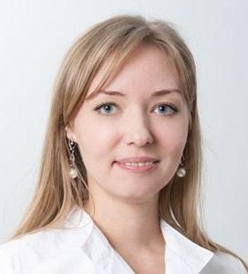 советский диетолог