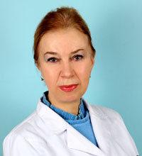 Саратовская клиническая больница ул рабочая 145