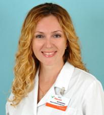 Сайты стоматологических клиник краснодар
