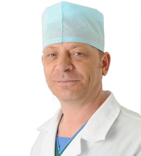 В киреевске запись к врачу телефон