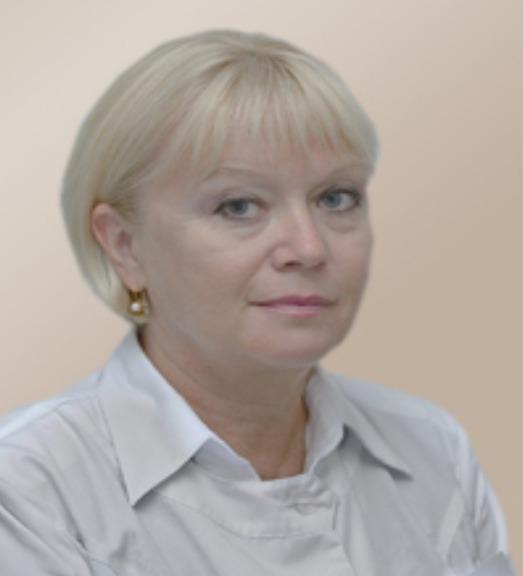 остеохондроз при дцп Центр лечения и реабилитации ДЦП в Москве.