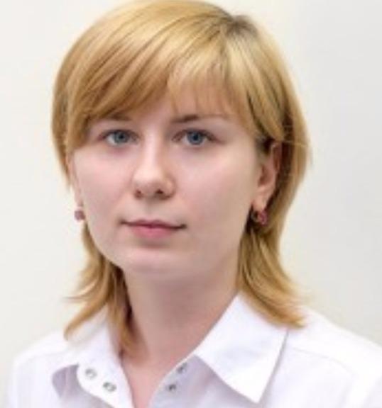 Областная больница мурманск официальный сайт