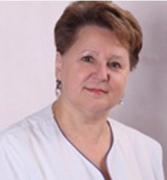 Расписание врачей детской поликлиники нижнего новгорода