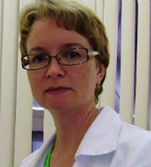 Медицинский центр эксперт нижний новгород телефон