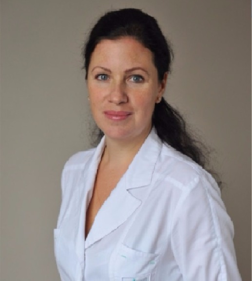 диетолог кардиолог