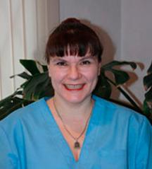 Рыжова Галина Николаевна - Остеопат- отзывы, запись на приём