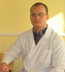Материал эндопротезирования коленного сустава