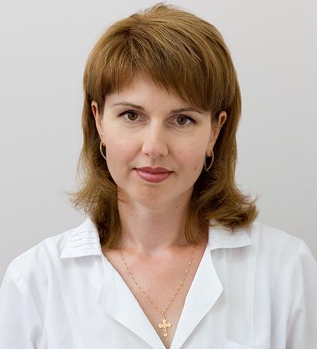 Невропатия лицевого нерва клиника этиология лечение