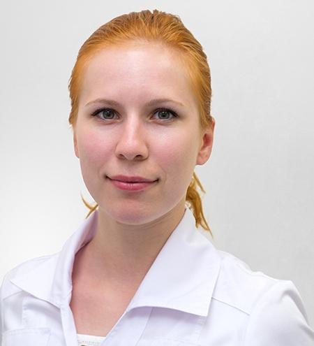 ирина феликсовна диетолог владивосток