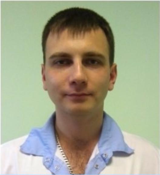 диетолог грачева инстаграм