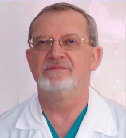 Нейрохирург липецк отзывы