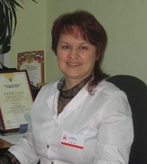 боброва ирина валерьевна гинеколог отзывы заговор чтоб