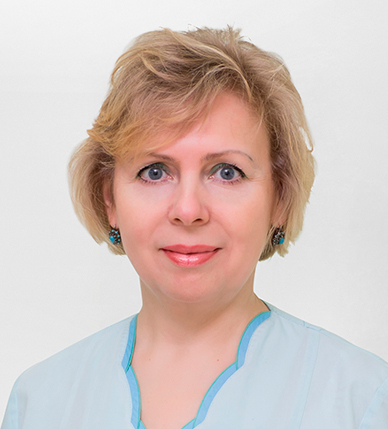 Кардиолог арзамас прием врачей