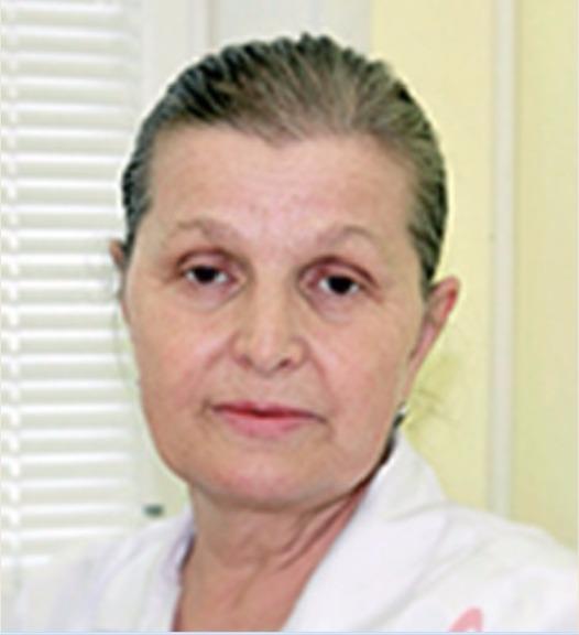 Врач кардиолог вакансии нижний новгород