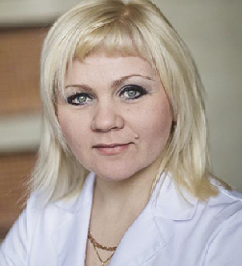 Дексаметазон в гинекологии при бесплодии применение
