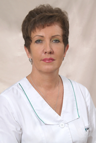 лечение бронхиальной астмы у взрослых санаторий