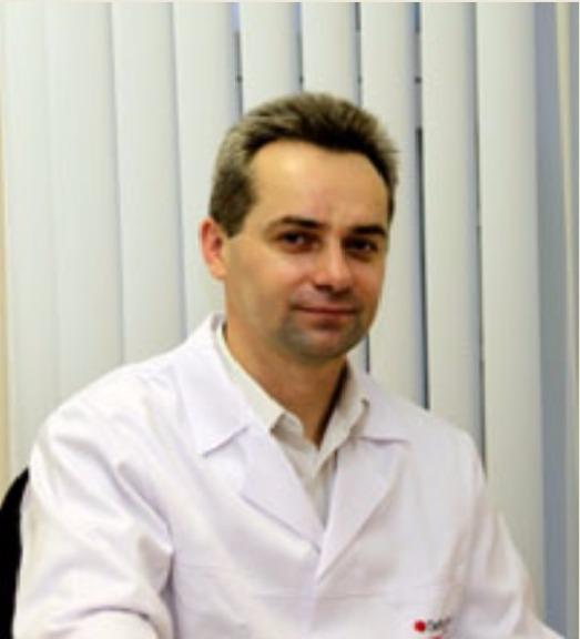 Тройников владимир георгиевич нейрохирург отзывы