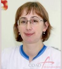 детский врач иммунолог в москве отзывы