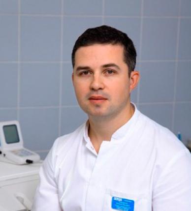 2 городская больница белгород видео