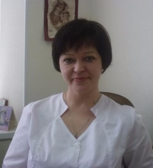Полежаева татьяна владимировна врач невролог отзывы