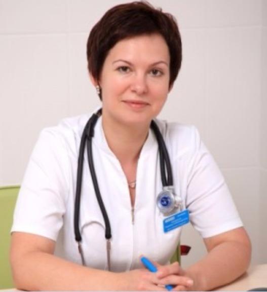 Садко кардиолог отзывы