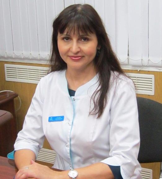 Стоматология элегра на звездинке нижний новгород врачи