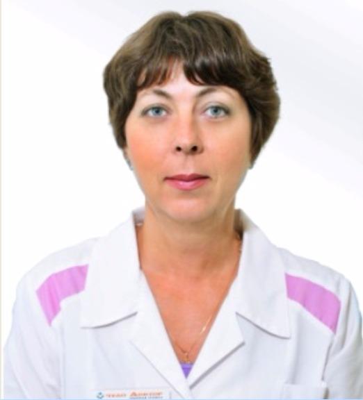 Пешева галина александровна гинеколог отзывы