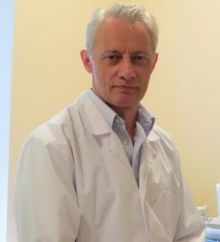doctor_icon