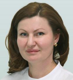 диетолог рублевское шоссе