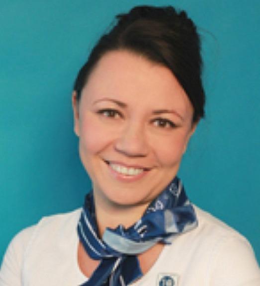 СМ-Доктор Для детей Отзывы, врачи Детская клиника на ул. Приорова, Москва