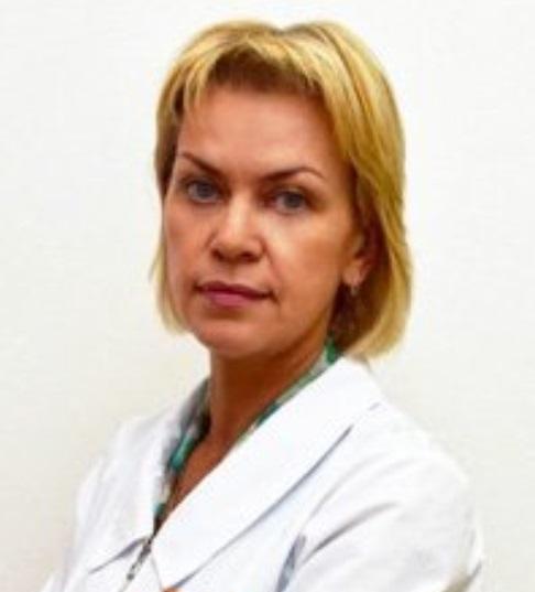 Невропатолог в смоленске записаться