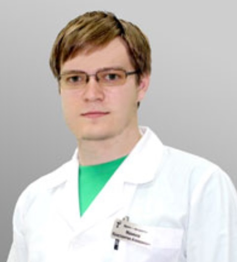 Сущева евгения михайловна невролог отзывы