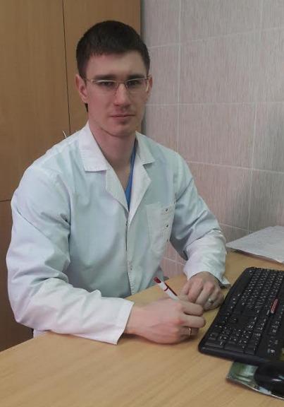 Хороший маммолог в нижнем новгороде отзывы