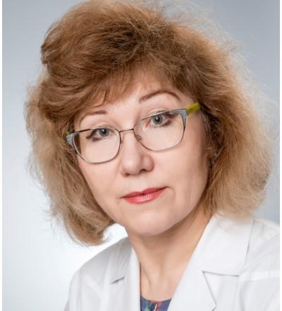 Насанбаева невролог уфа отзывы