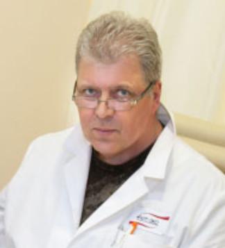 Лучший сайт клиника москвы