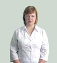 Искривление носовой перегородки лечение в ставрополе