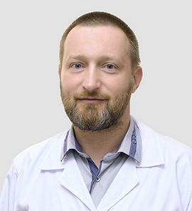 6 поликлиника тамбов график приема врачей